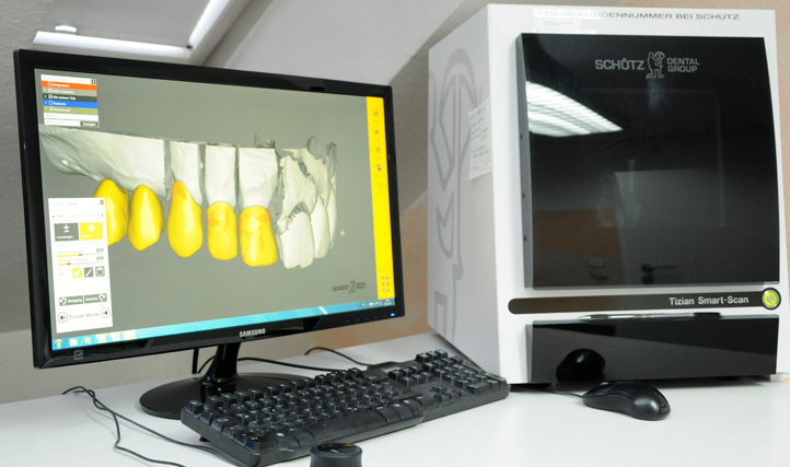 dental digital goettingen